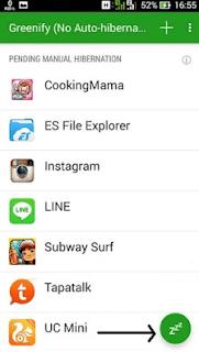menghentikan aplikasi berjalan di android, hentikan aplikasi berjalan, kenapa aplikasi berjalan lambat, menghentikan aplikasi berjalan, membuat aplikasi berjalan saat startup