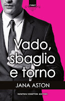 http://bookheartblog.blogspot.it/2017/08/reviewparty-vado-sbaglio-e-torno-di.html