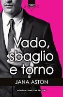 http://bookheartblog.blogspot.it/2017/08/reviewparty-vado-sbaglio-e-torno-di.html
