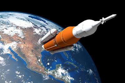 Viaje a la Luna en el 2024-TuParadaDigital