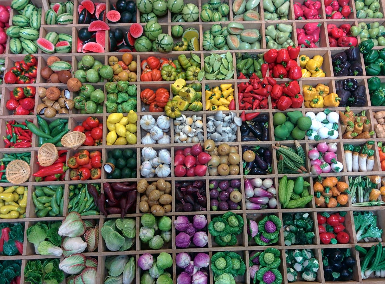 Designer Maker Finder Chatuchak Market Bangkok