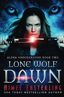 https://www.goodreads.com/book/show/30628723-lone-wolf-dawn