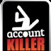 [Account Killer] Elimina tu perfil de diversos Redes Sociales de forma Rápida y Sencilla
