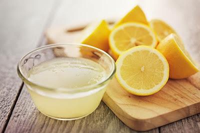 عصير الليمون فوائد واضرار عصير الليمون فوائده ومضاره عصير الليمون بالصودا فوائد عصير ليمون فوائد عصير الليمون بالنعناع فوائد فوائد عصير الليمون بالنعناع عصير الليمون والبرتقال فوائد عصير الليمون الدافئ فوائد عصير ليمون بالنعناع فوائده عصير الليمون فوائده