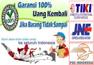 https://juraganobatkutilkelamin.blogspot.com/