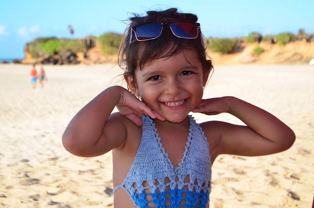 cuidados com a saude bucal das crianças nas ferias mr cleAN ODONTOLOGIA BH