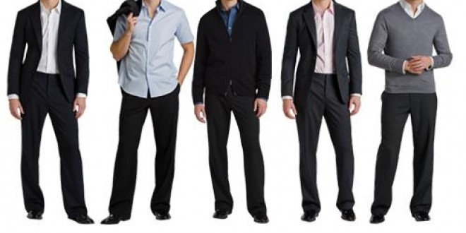 http://i1.wp.com/4.bp.blogspot.com/-WYPuyVV1g_4/Uhc0AoCNzBI/AAAAAAAAASk/9Q_B6EVXkwM/s1600/mensusa_casual_business_suit1.jpg?w=990