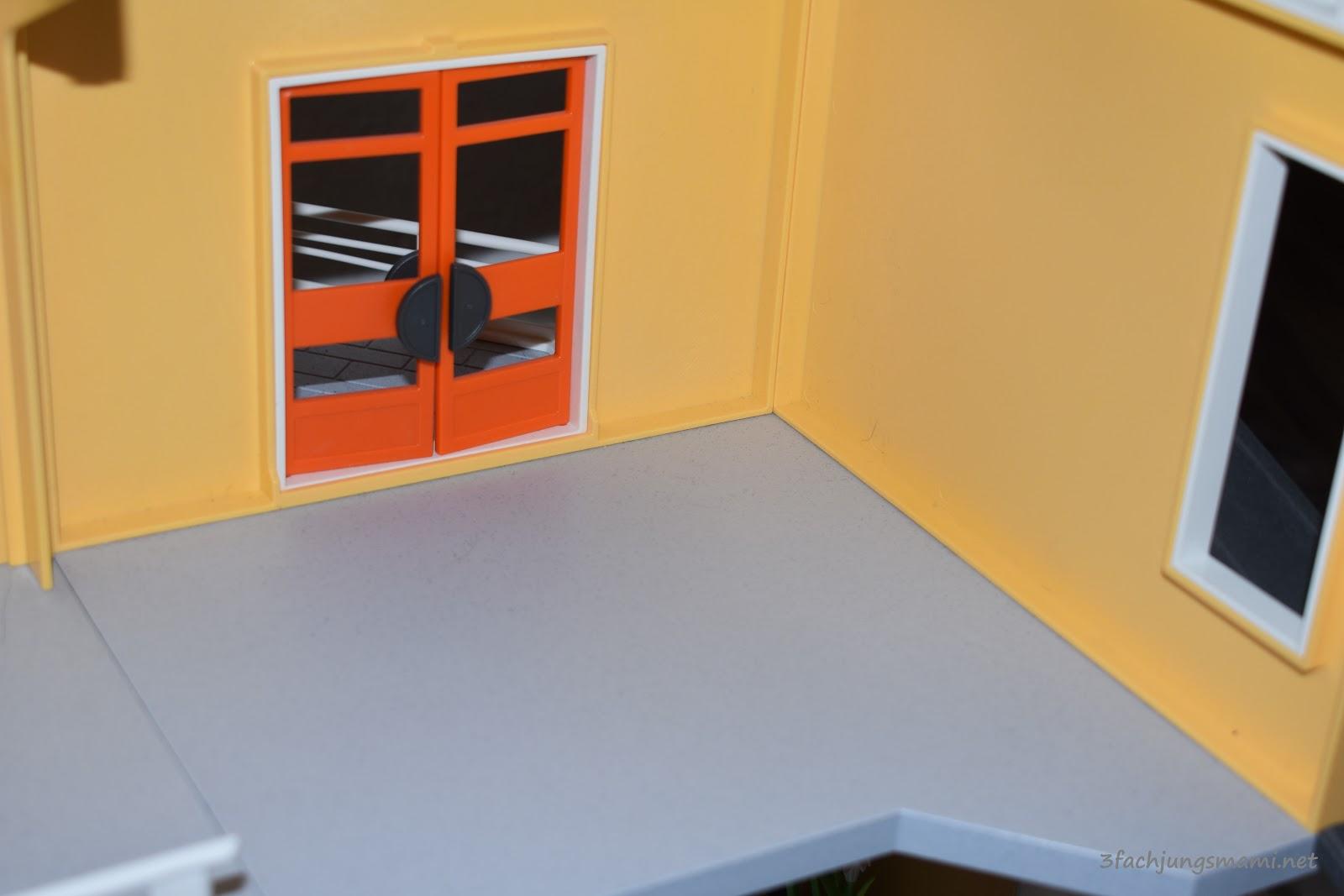 Diy Badezimmer | Diy Wir Basteln Ein Playmobil Badezimmer 3 Fach Jungsmami