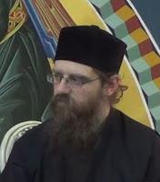 Αποτέλεσμα εικόνας για Μοναχός Σεραφείμ Ζήσης