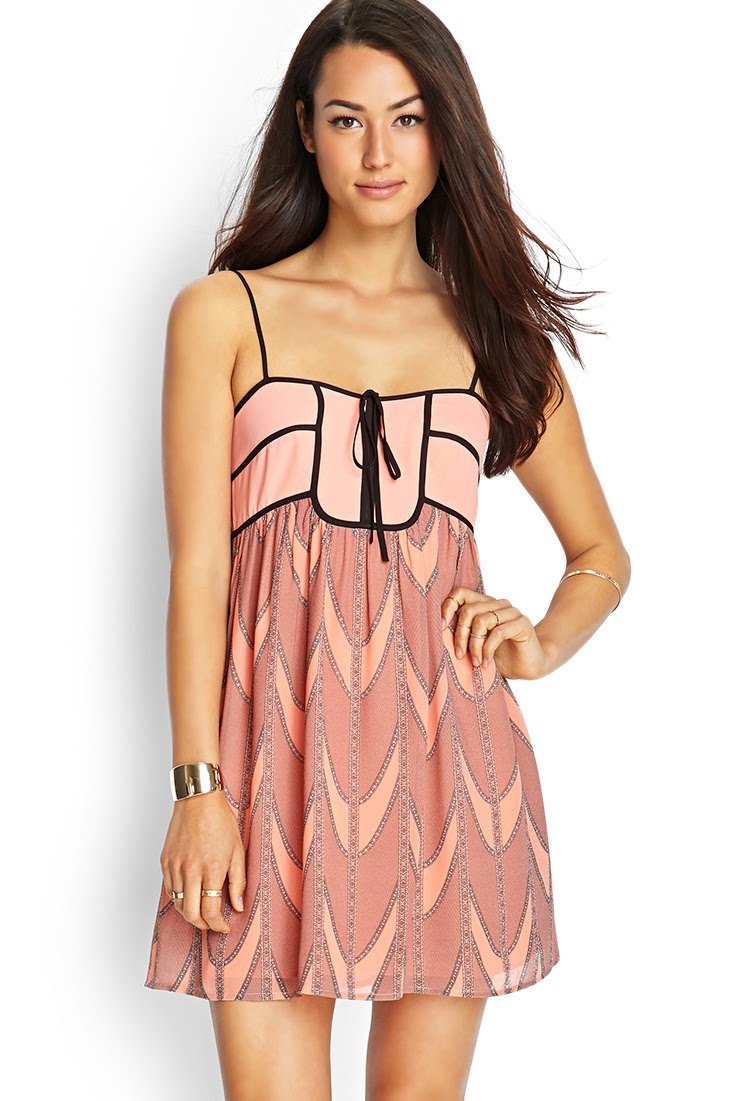 Modas de vestidos 2015 cortos