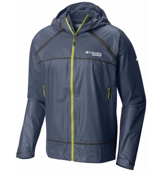 ee902a56e Road Trail Run  Winter Run Jackets Review  Thin and Warm adidas ...