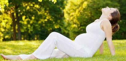 Tips Menjaga Kesuburan Wanita