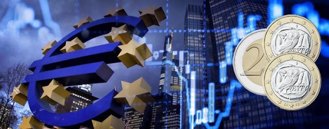Munchau: Η ΕΚΤ να μοιράσει €10.000 σε κάθε Ευρωπαίο!