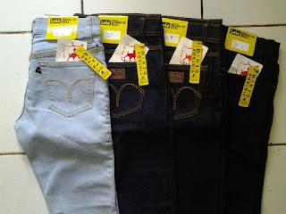 jual celana lois murah