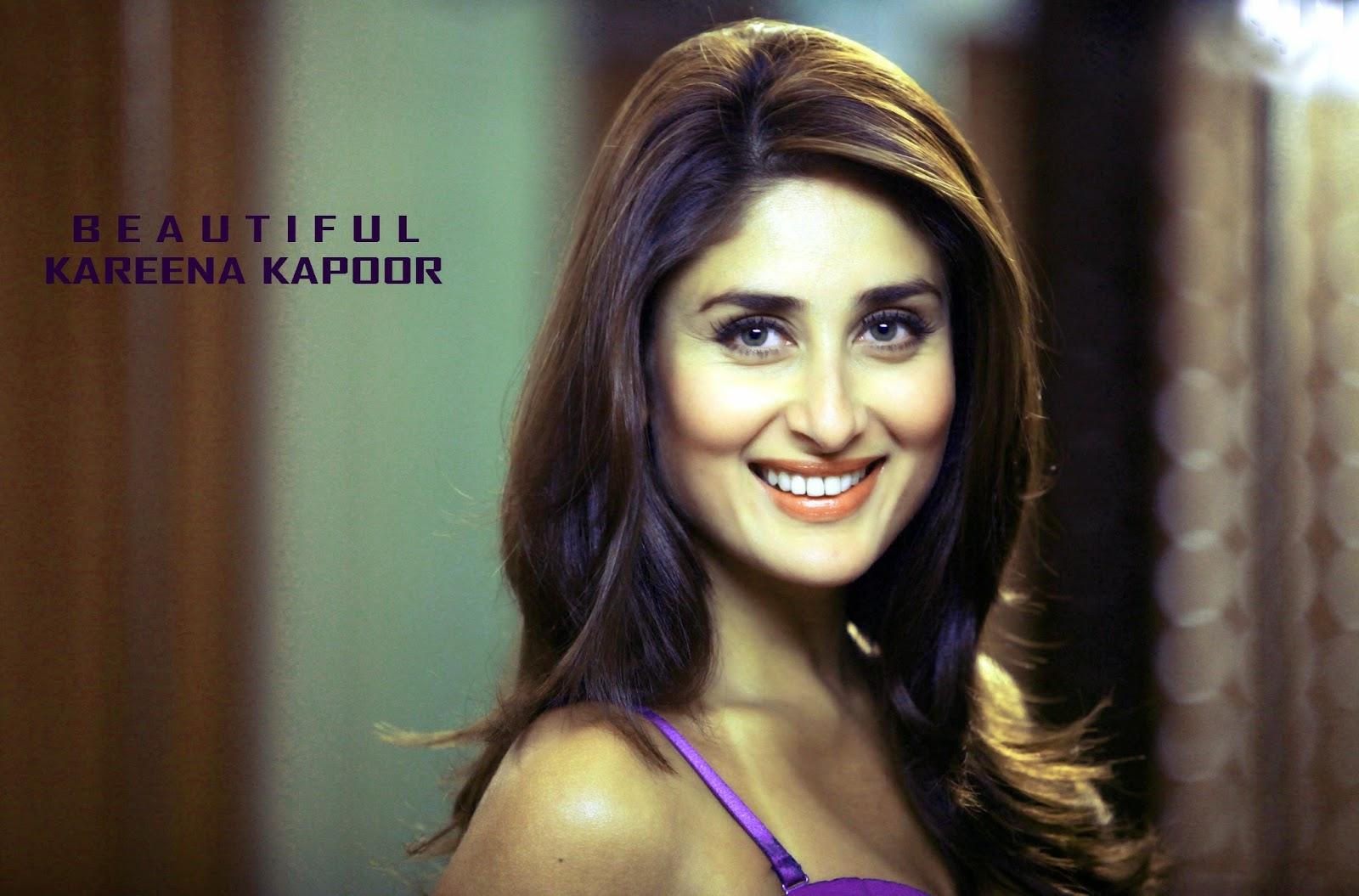 beautiful kareena kapoor khan - photo #22