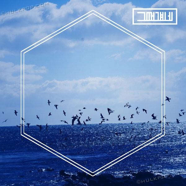 The MGUYS – Bon Voyage – EP