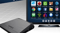 Come funzionano i Mini PC Android TV Box