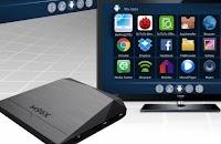 Come funzionano i Mini PC Android TV Box