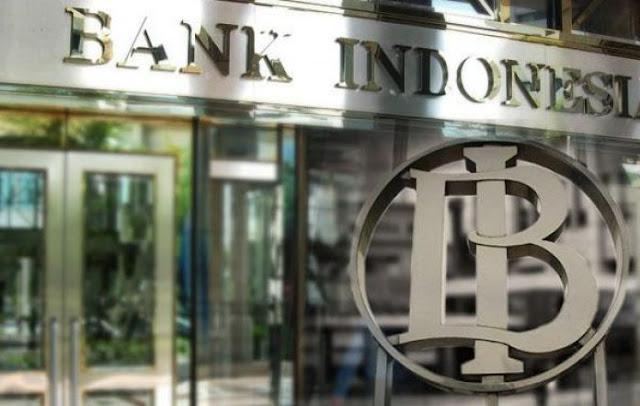 Mulai 2018 Bank Indonesia Akan Larang Transaksi Bitcoin