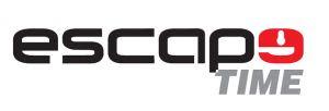 CCXP 2018 | Escape Time apresenta atrações na maior feira geek do mundo