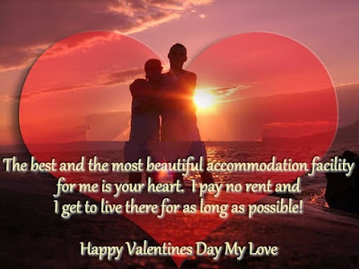 Romantic-valentine's-day-wishes-images-for-husband-with-quotes-3