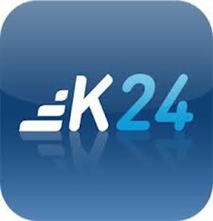 Informacion y opiniones sobre Kredito24