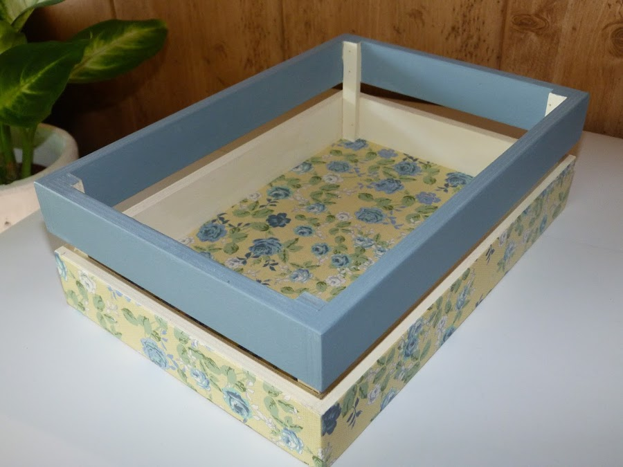 isabelvintage-vintage-caja-madera-fruta-decorada