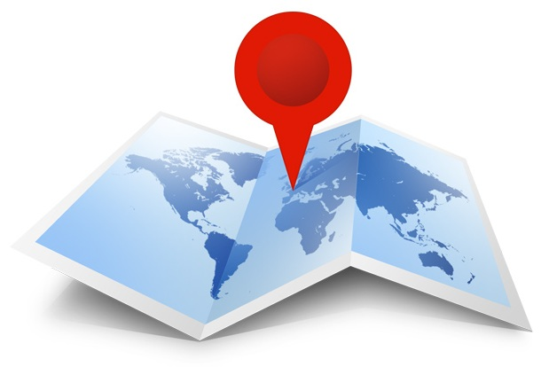 TechoAlien: Location Autocomplete and Geocoding using Google