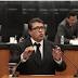 Exigen cárcel para Rosario Robles, por desvíos de millones de pesos