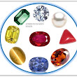 Astrologer Peeyush VashisthHow to choose your Gemstone semi precious gemstone | Astrologer Peeyush Vashisth