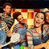 Niterói, vai receber uma trilogia de peças infantis sobre ritmos brasileiros - Grátis