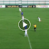 WATCH: Crazy Goal From Kickoff In Brazil Soccer Match