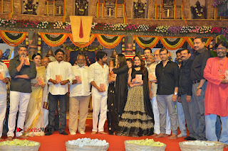 Om Namo Venkatesaya Telugu Movie Audio Launch Event Stills  0392.JPG