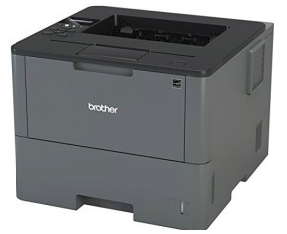 Download Brother HL-L6200DW Driver For Mac OS