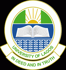 unilag hostel balloting notice to returning students 2017