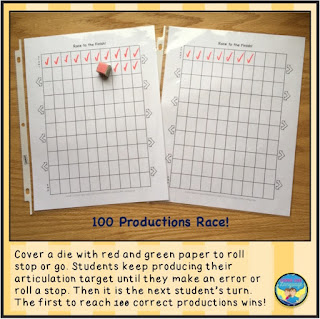 https://www.teacherspayteachers.com/Product/Articulation-Game-110-Picture-Cards-for-R-Speech-Therapy-1869077