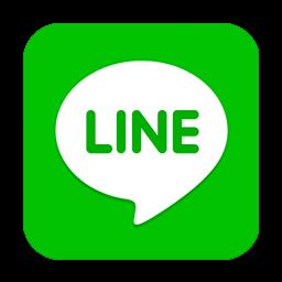 Icon Line
