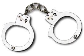 The arrest of a Chennai couple may give an idea on the demand for child pornography in the country.   Cyber Crime cell of Tamil Nadu's CB-CID have arrested Siddhattha Velu and his wife Priscilla Margaret Dhanaraj on the charge of running two child pornography websites.  The content on these websites was made available only to paid members.