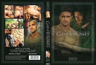 http://www.adonisent.com/store/store.php/products/gay-of-thrones-