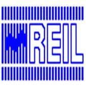 REIL Recruitment
