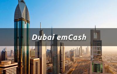 Pemerintah Dubai Mengambil Sikap Sebagai Negara Global Yang di Dukungan Blockchain & Crypto