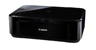 Canon PIXMA MG3155 Setup Software and Driver Download