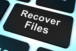 Cara Mengembalikan File Yang Sudah Dihapus Permanen di Laptop / Komputer