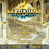 Fading Shadows PSP ISO Free Download