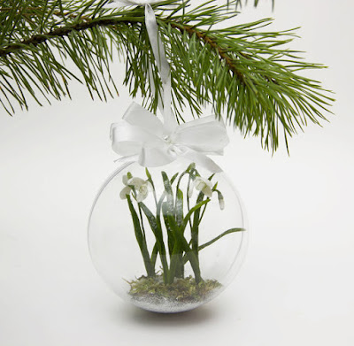 https://www.etsy.com/listing/256501498/christmas-tree-christmas-tree-decor?ref=shop-shares-comp-listing