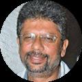 vijay_menon_image