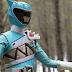 Ranger Aqua estreia esse Sábado em Power Rangers Dino Super Charge