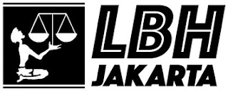 Lowongan Kerja Seleksi Penerimaan Pengacara Publik LBH Jakarta 2017
