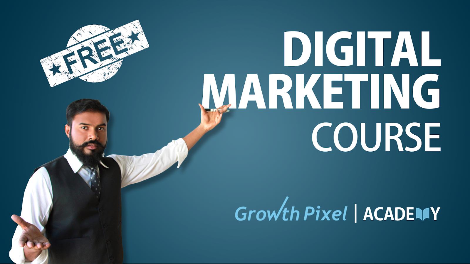 Video Creation & Editing for a Delhi based Digital Marketing Company
