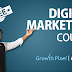 Video Creation & Editing for a Delhi based Digital Marketing Company